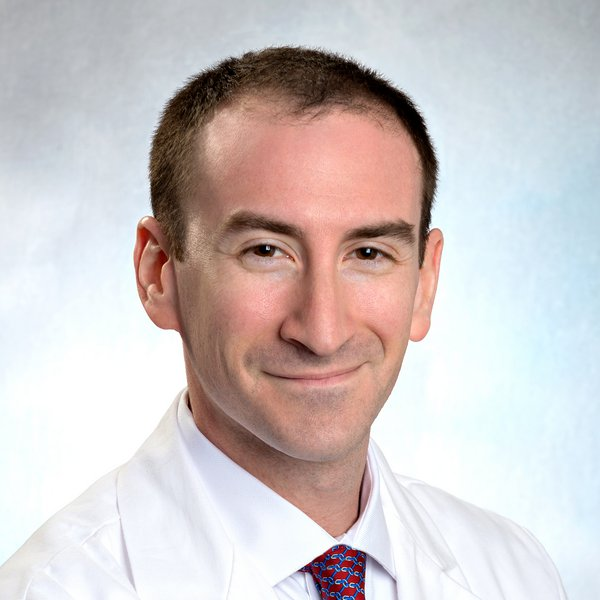 Jeffrey K. Lange, MD